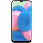 Samsung Galaxy A30s 32GB (белый)