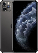 iPhone 11 Pro Max 512GB Space Gray (cерый космос)