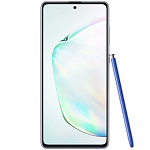Samsung Galaxy Note10 Lite (аура)